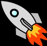 spaceship-26556_960_720