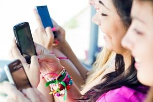 teen-social-media-usage
